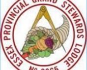 ProvincialGrandStewards
